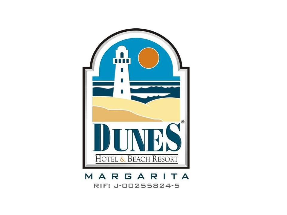 Hotel Dunes & Beach Resort