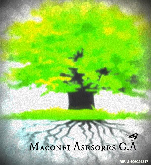 Maconfi Asesores, C.A.
