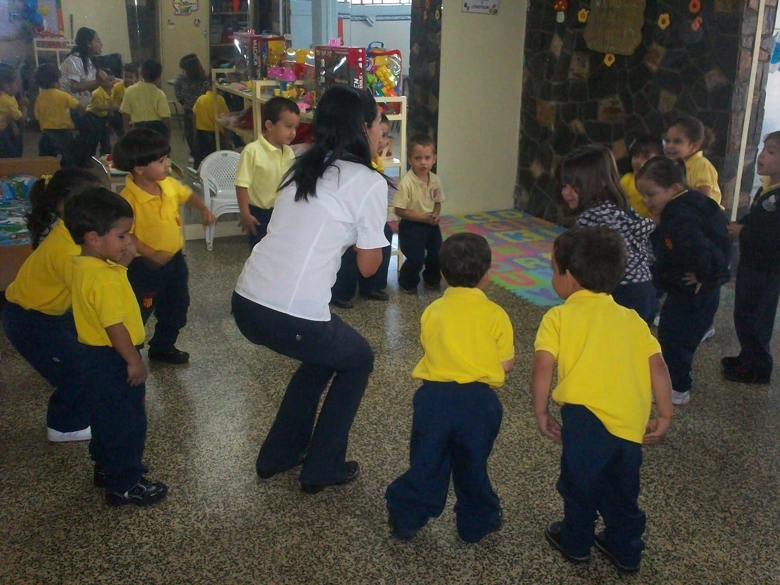 Unidad Educativa Rafael Rivero Oramas