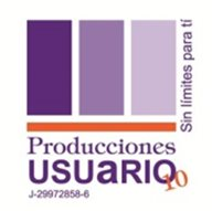 prosucciones usuario 10 C.A.