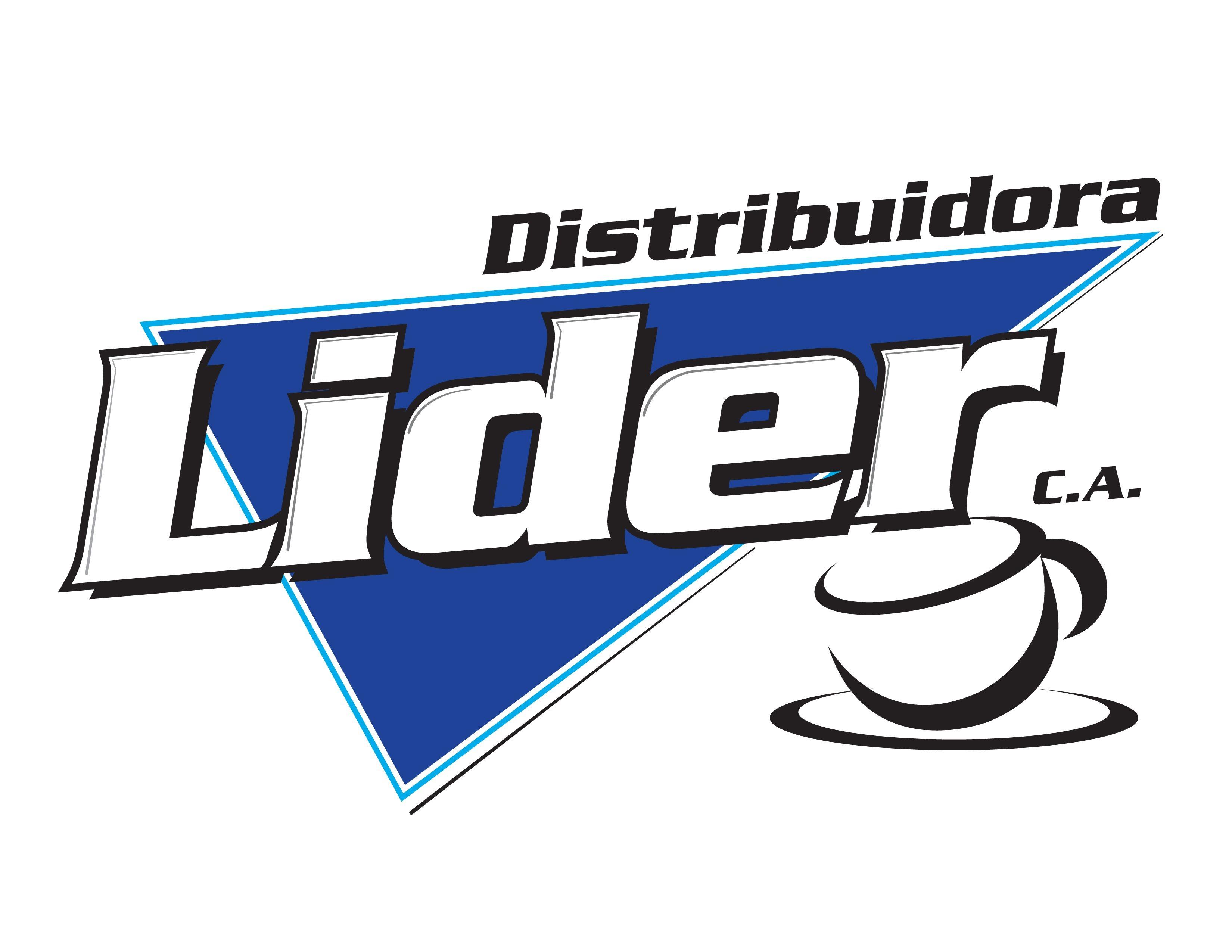 Distribuidora Lider, c.a.