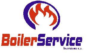 BOILER SERVICE INVERSIONES, C.A.