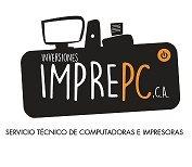 Inversiones Imprepc, C.A