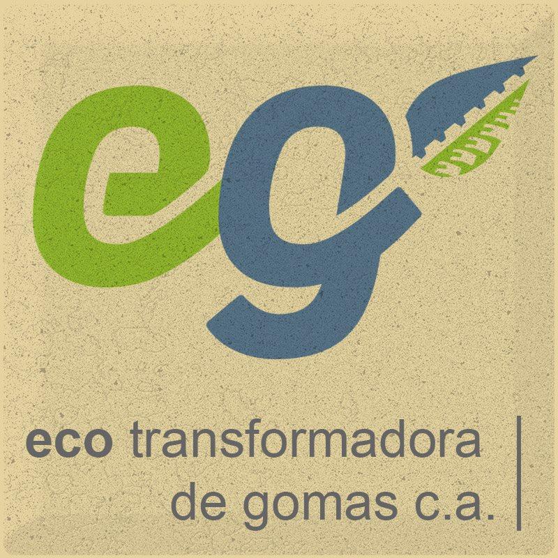ECO TRANSFORNADORA DE GOMAS, C.A.