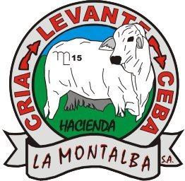Hacienda La Montalba, S.A.