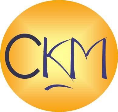 CKM SERVICIOS