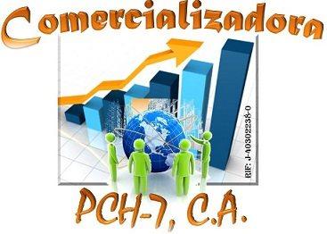 Comercializadora P.C.H-7