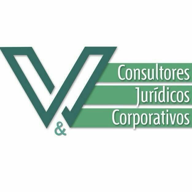 V&V  CONSULTORES JURIDICOS CORPORATIVOS
