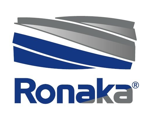 INDUSTRIAS RONAKA C.A.