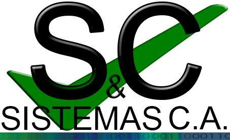 S&C 2015 Sistemas