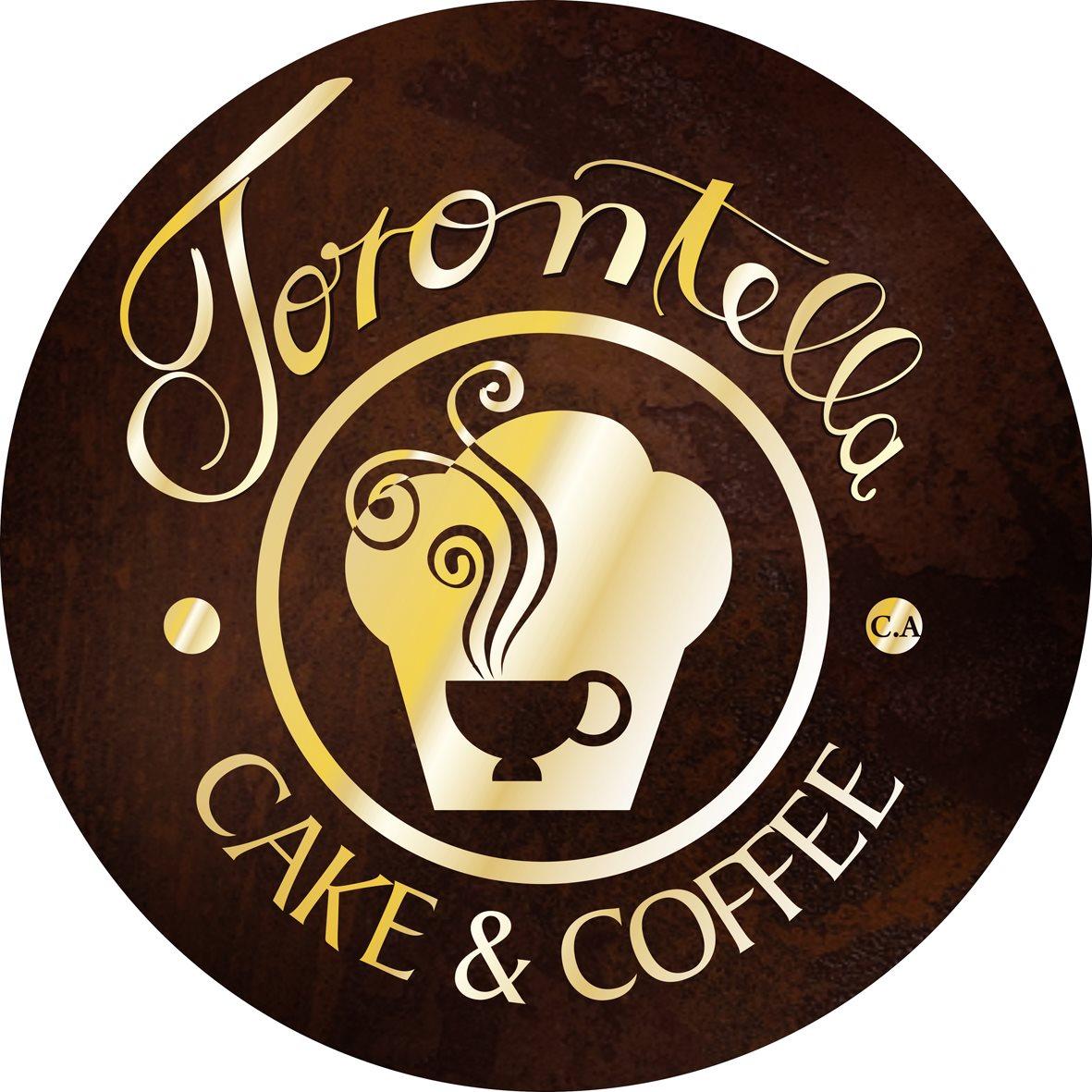 Torontella cake & coffee C.A