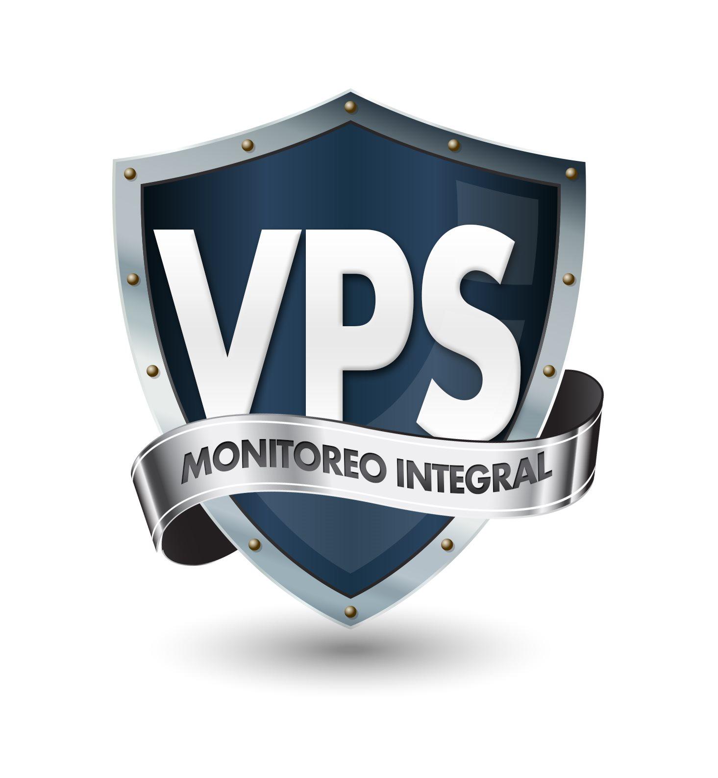 VPS Monitoreo Integral, C.A.