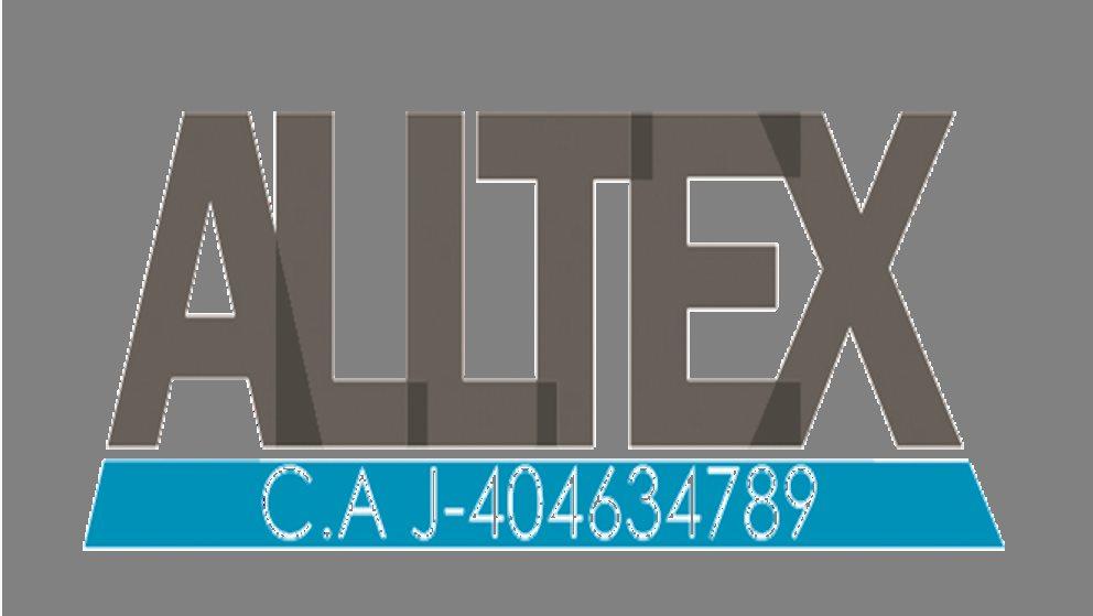 Alltex, C.A.