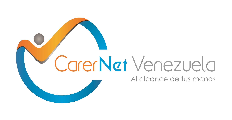 Carernet Venezuela, c.a