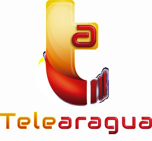 TELEARAGUA