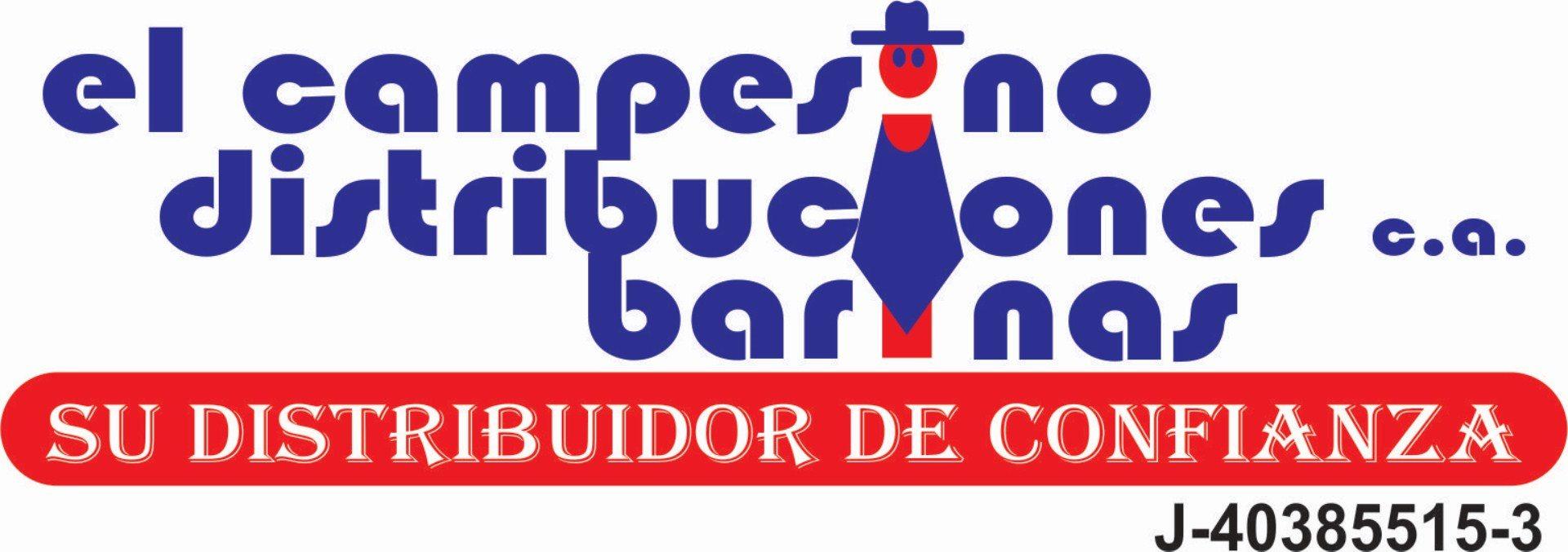El Campesino Distribuciones Barinas C.A.