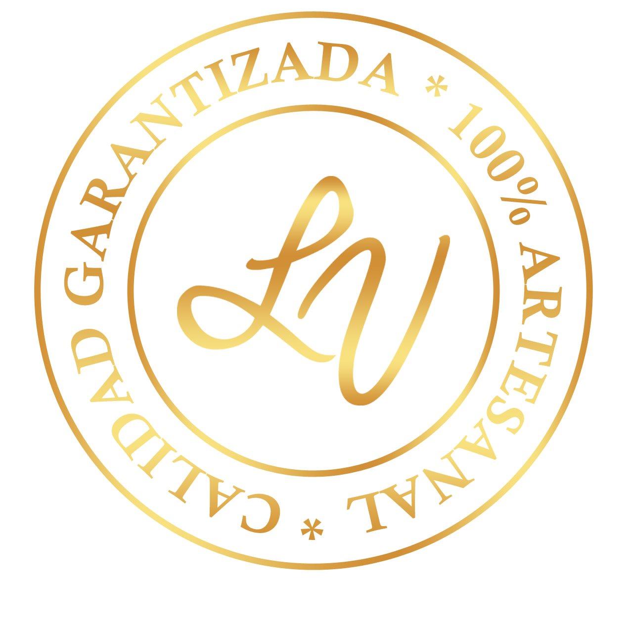 LVA, C.A / Empresa Fabricante de Charcutería. Ubicada en Cabudare-Lara