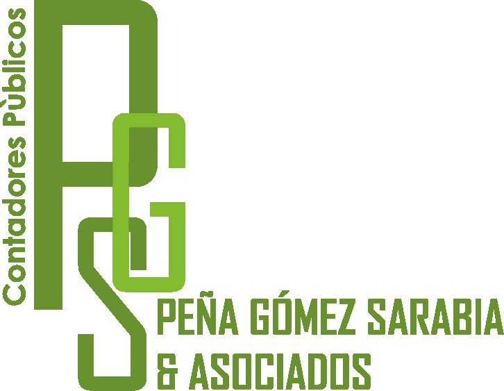 PGS & Asoc