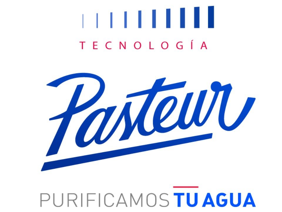 Pasteur, CA