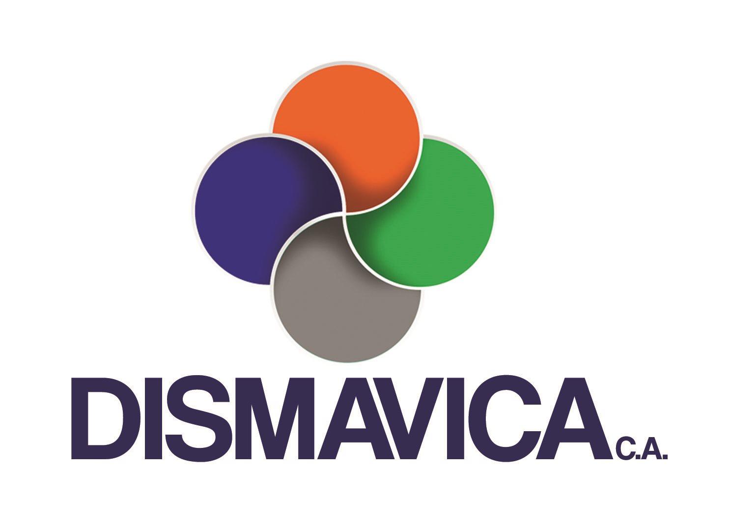 Dismavica, C.A.