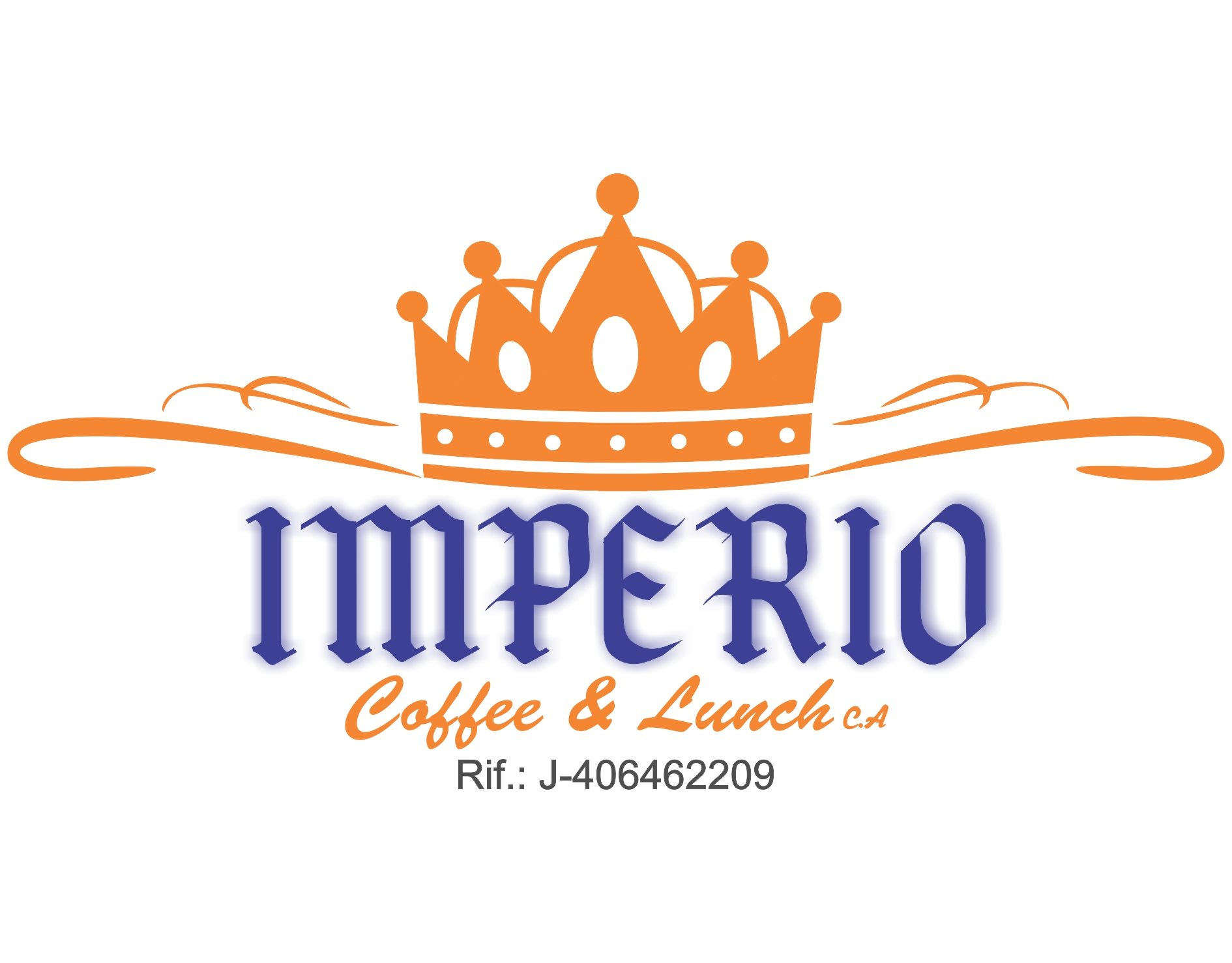 IMPERIO COFFEE & LUNCH C.A