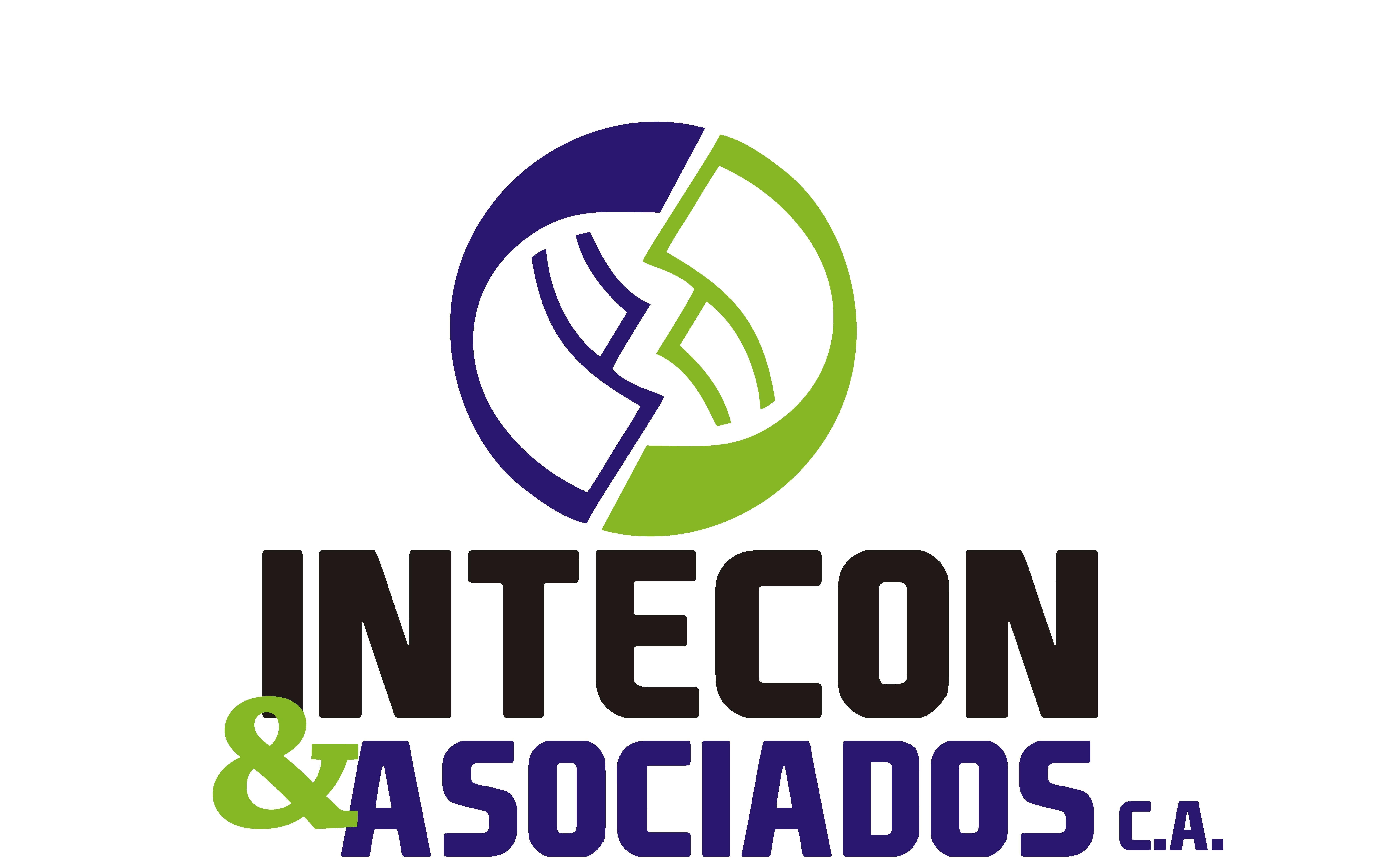 INTECON & ASOCIADOS, C.A.