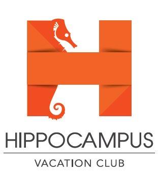 Hippocampus Vacation Club C.A