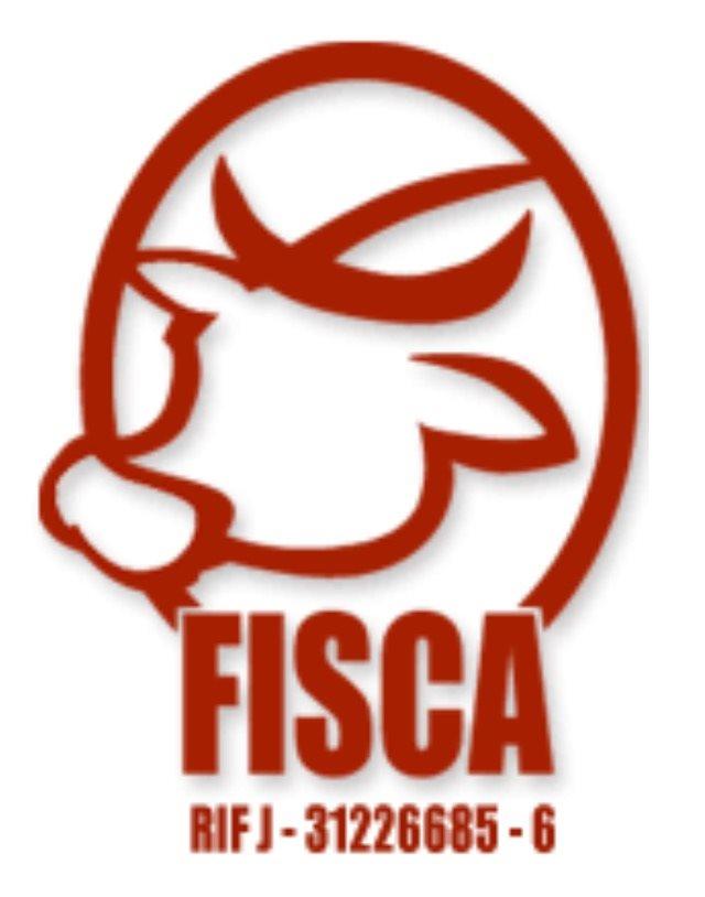 FISCA Frigorífico Industrial Santa Rita, C.A