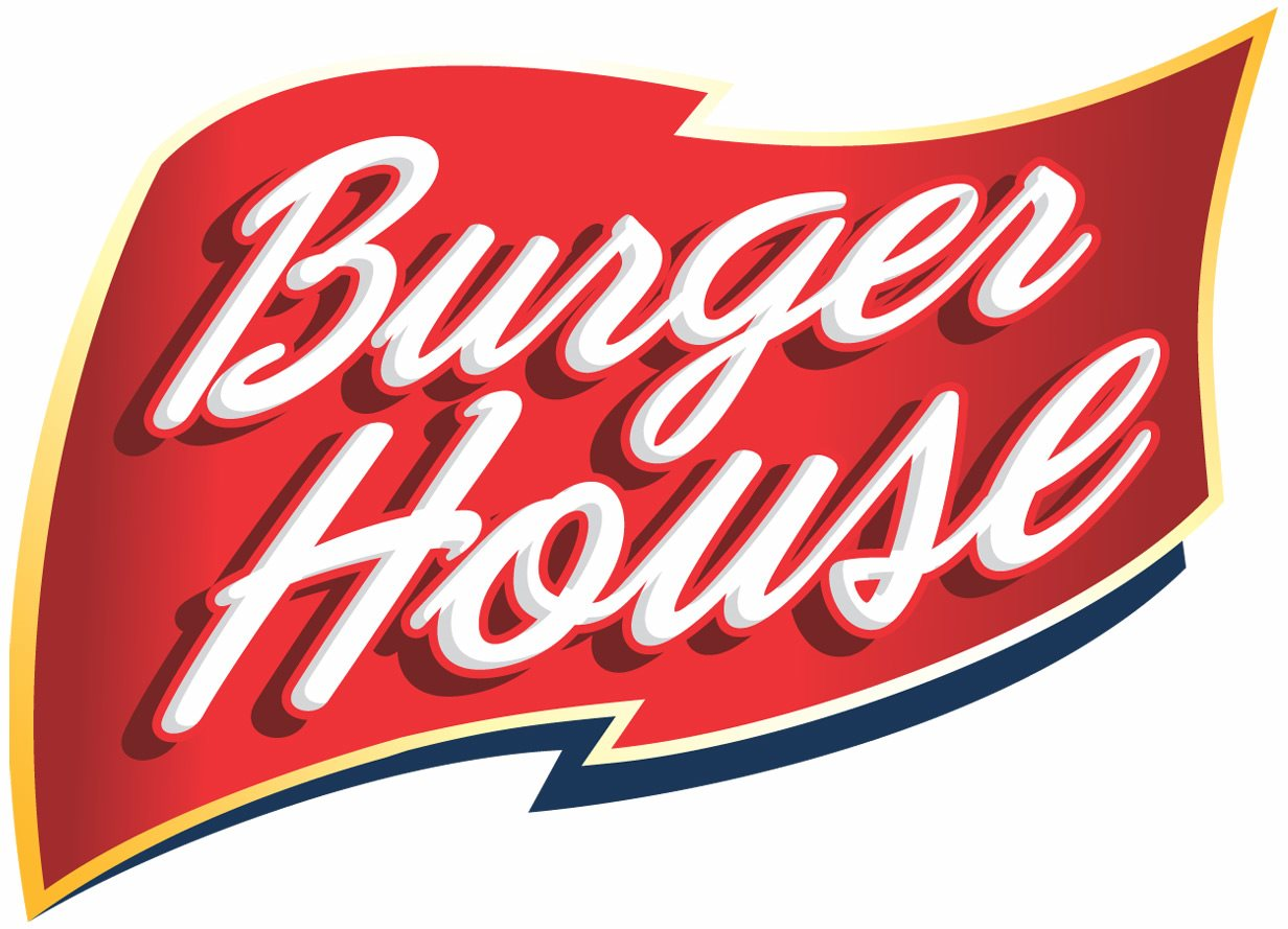 Procesadora de Carne Burger House, C.A