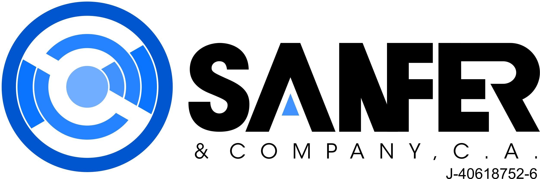 Sanfer & Company C.A.
