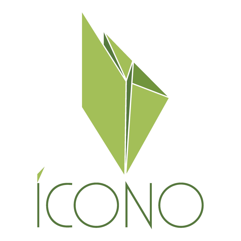 ICONO DIGITAL