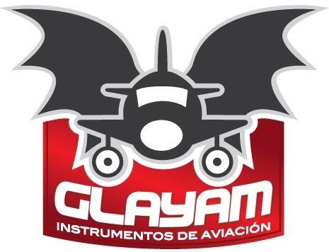 Instrumentos de Aviación Glayam, C.A.