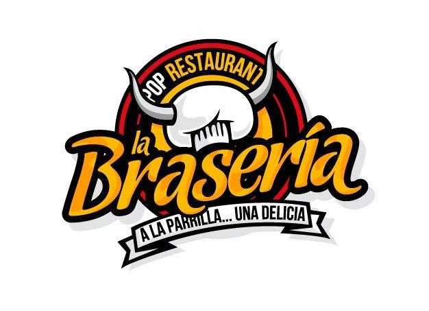Braseria Pop Restaurant