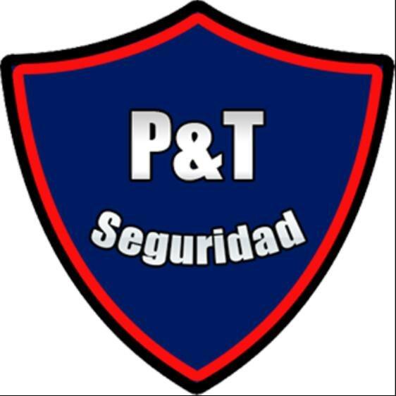 P&T Seguridad C.A