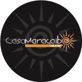 Casa Maracaibo