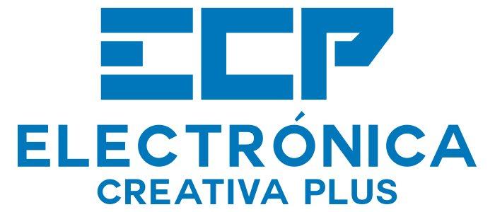 ELECTRONICA CREATIVA PLUS, C.A.