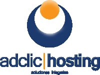 ADclic Corporation INC C.A.