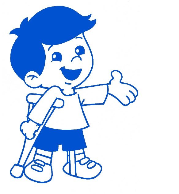 Fundación Hospital Ortopédico Infantil