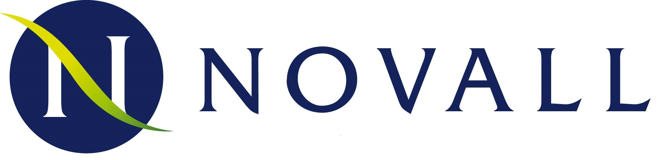 Novall Pharma & Medical
