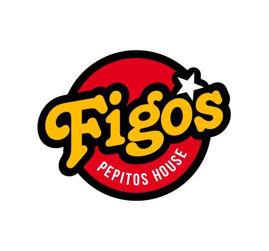 Figos,c.a