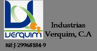 Industrias Verquim,c.a