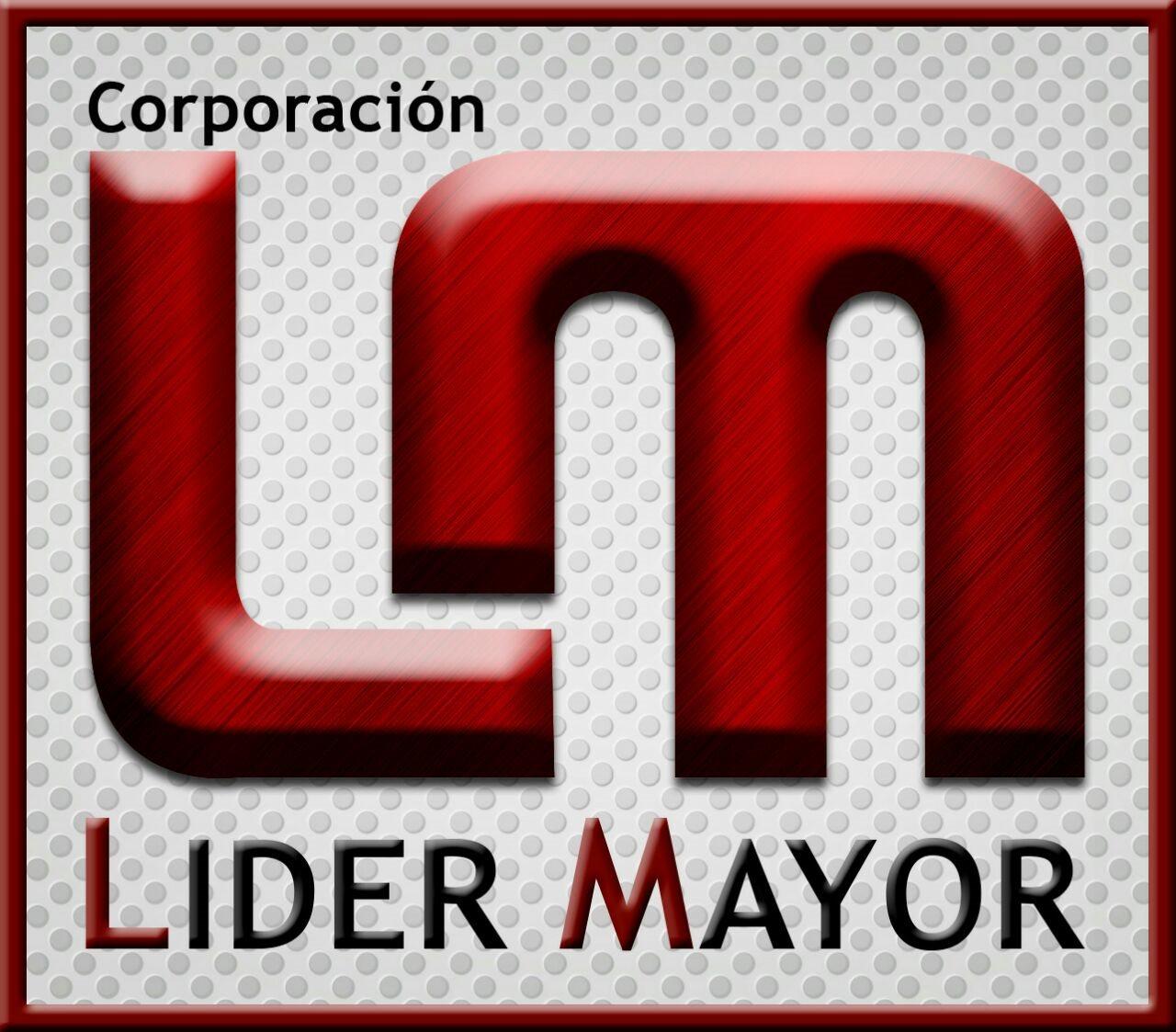 CORPORACION LIDER MAYOR, C.A
