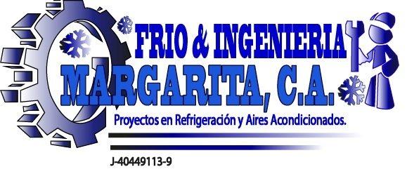 Frio & Ingenieria Margarita, C.A.