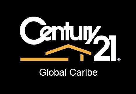 Inmobiliaria Global Caribe
