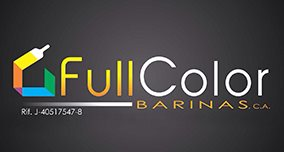 FULL COLOR BARINAS C.A