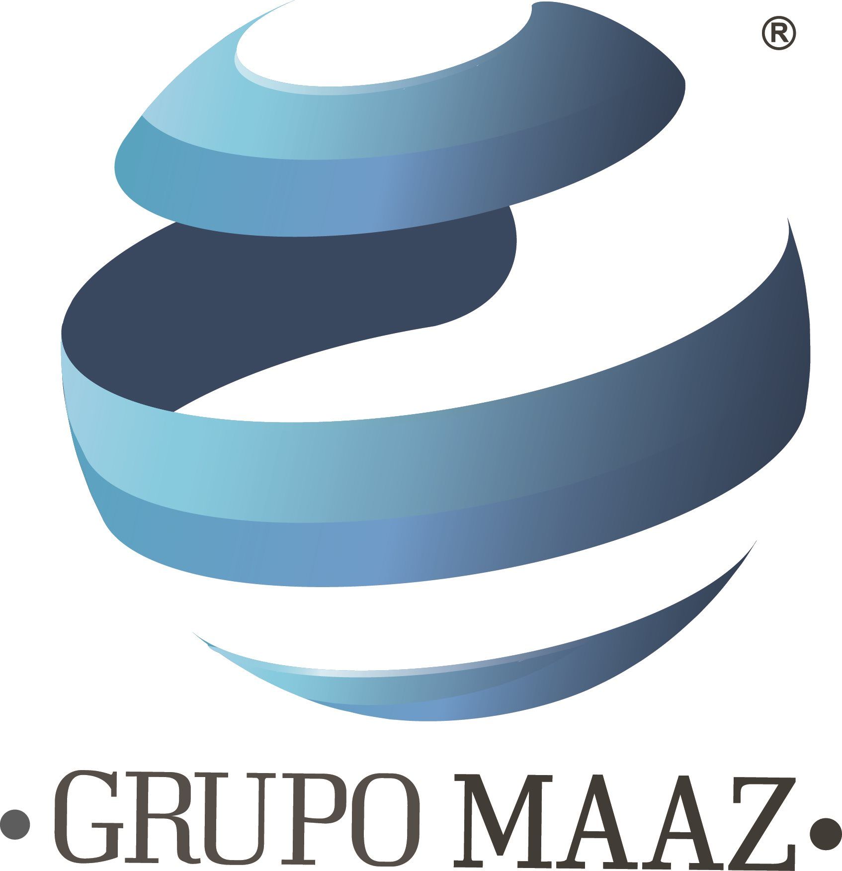 Grupo Maaz