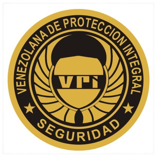 venezolana de proteccion integral, c.a.