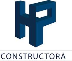 Constructora HP