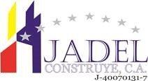 JADEL CONSTRUYE C.A