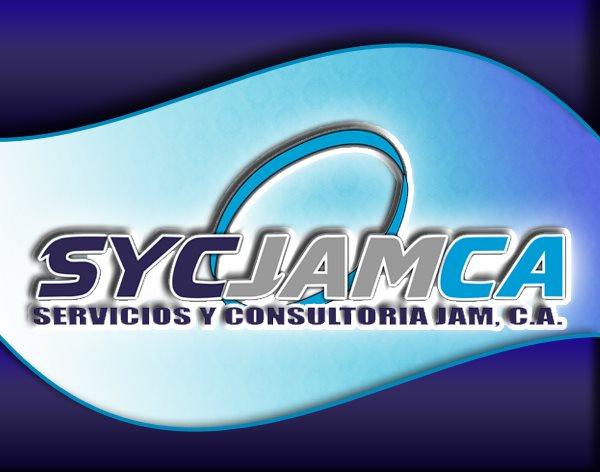 Servicios y Consultoria JAM, C.A
